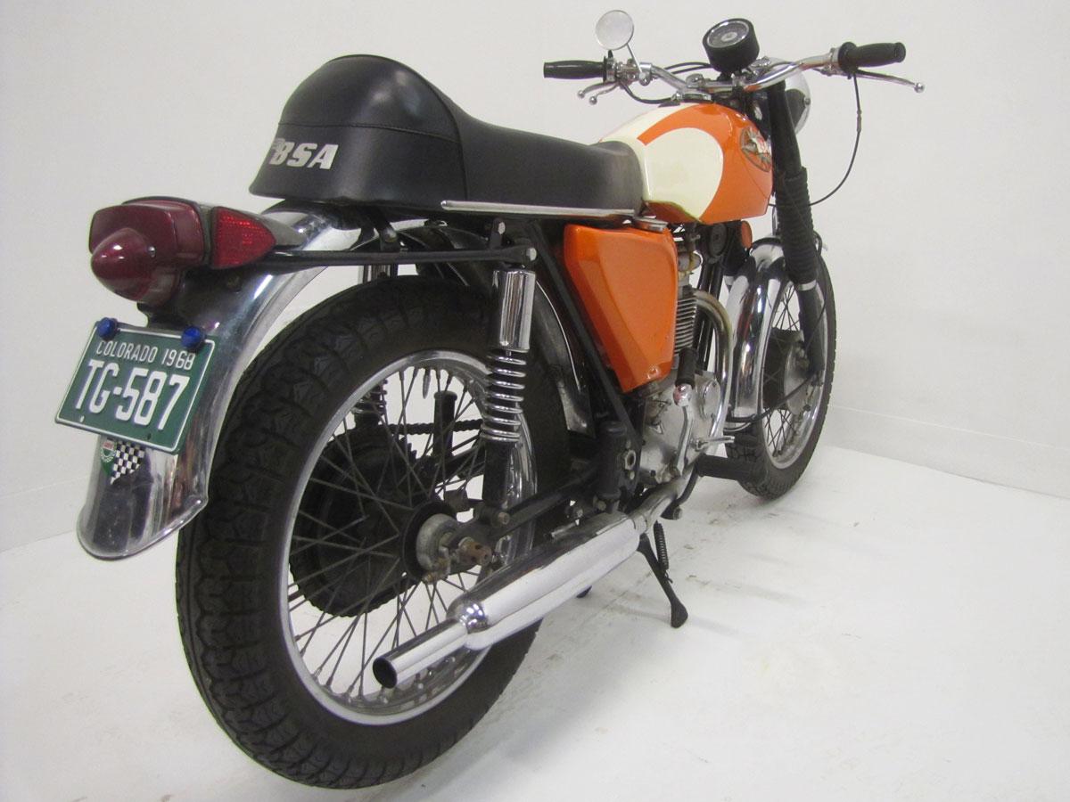 1968-bsa-b25_6