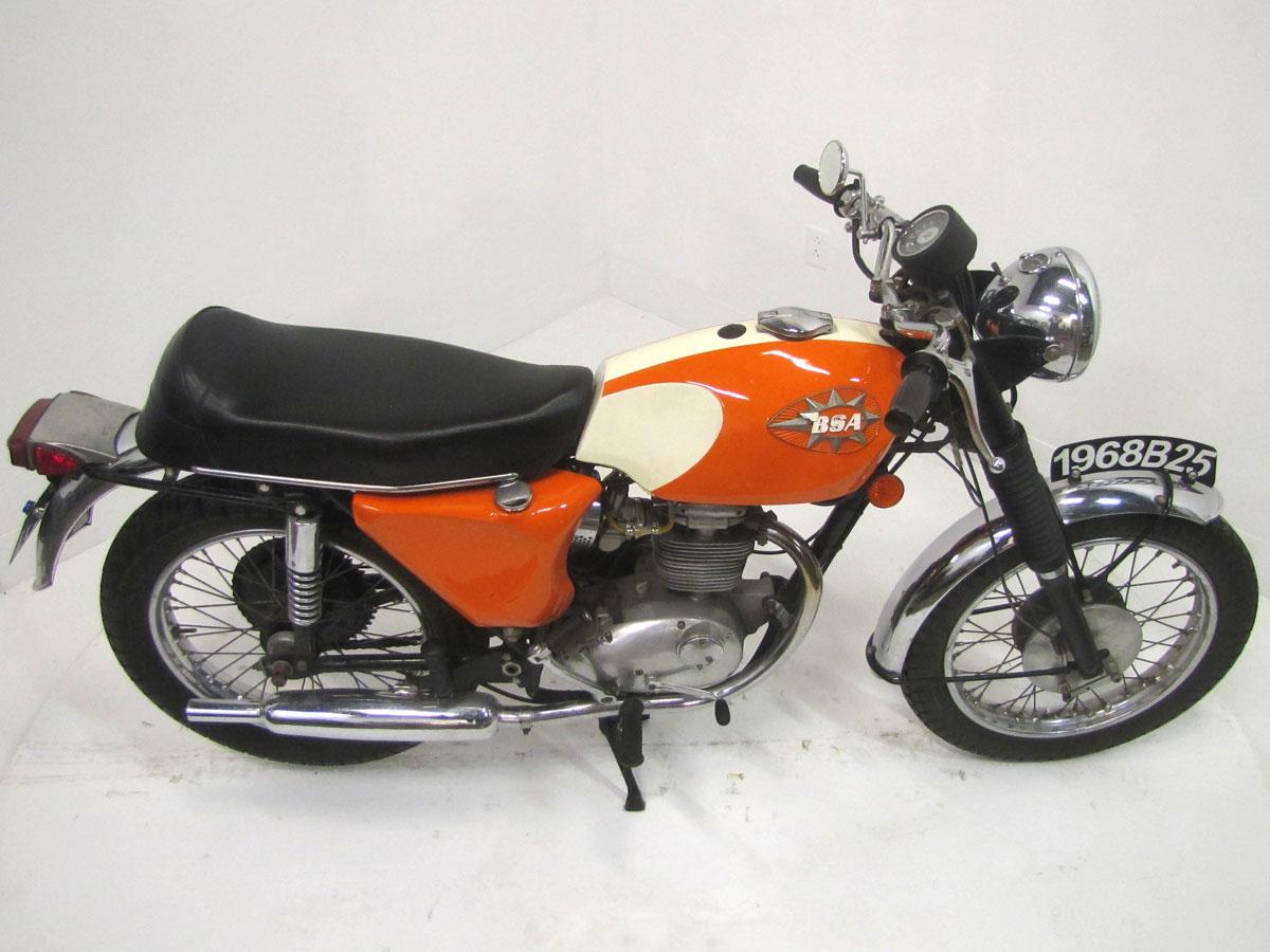 1968-bsa-b25_7