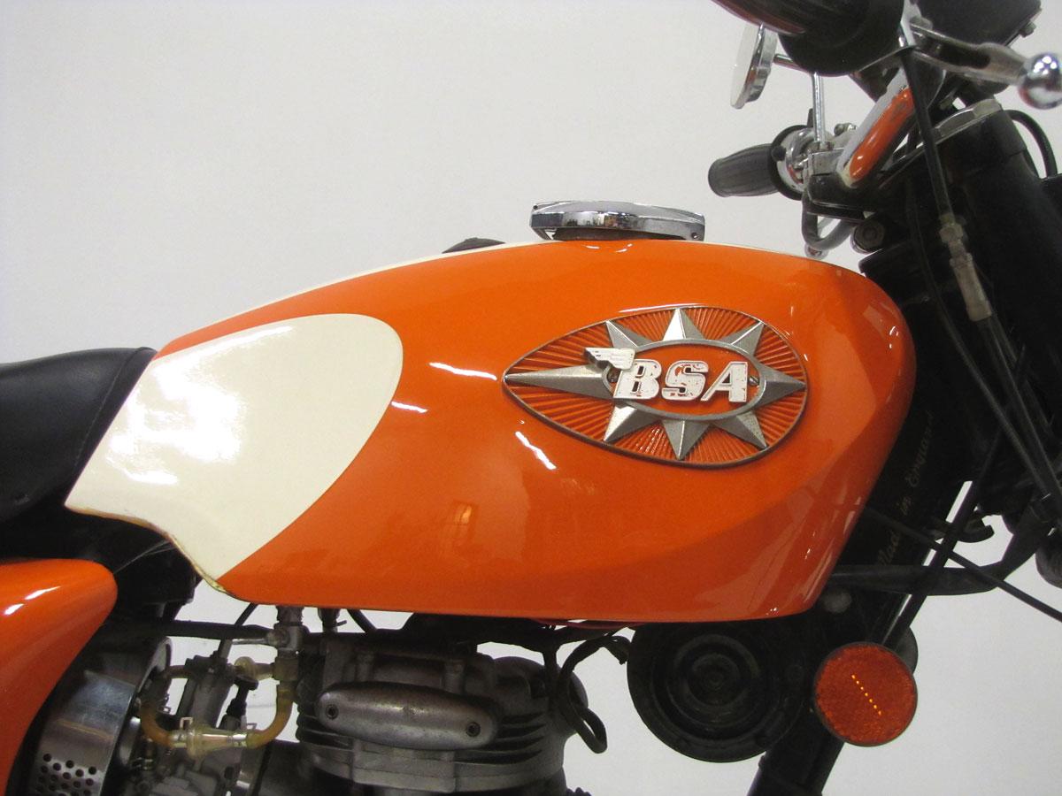1968-bsa-b25_9