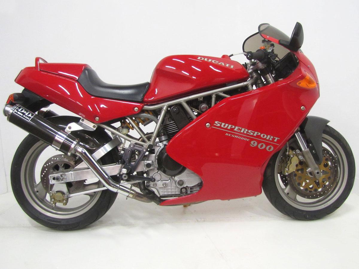 1995-Ducati-900SS-SP_1