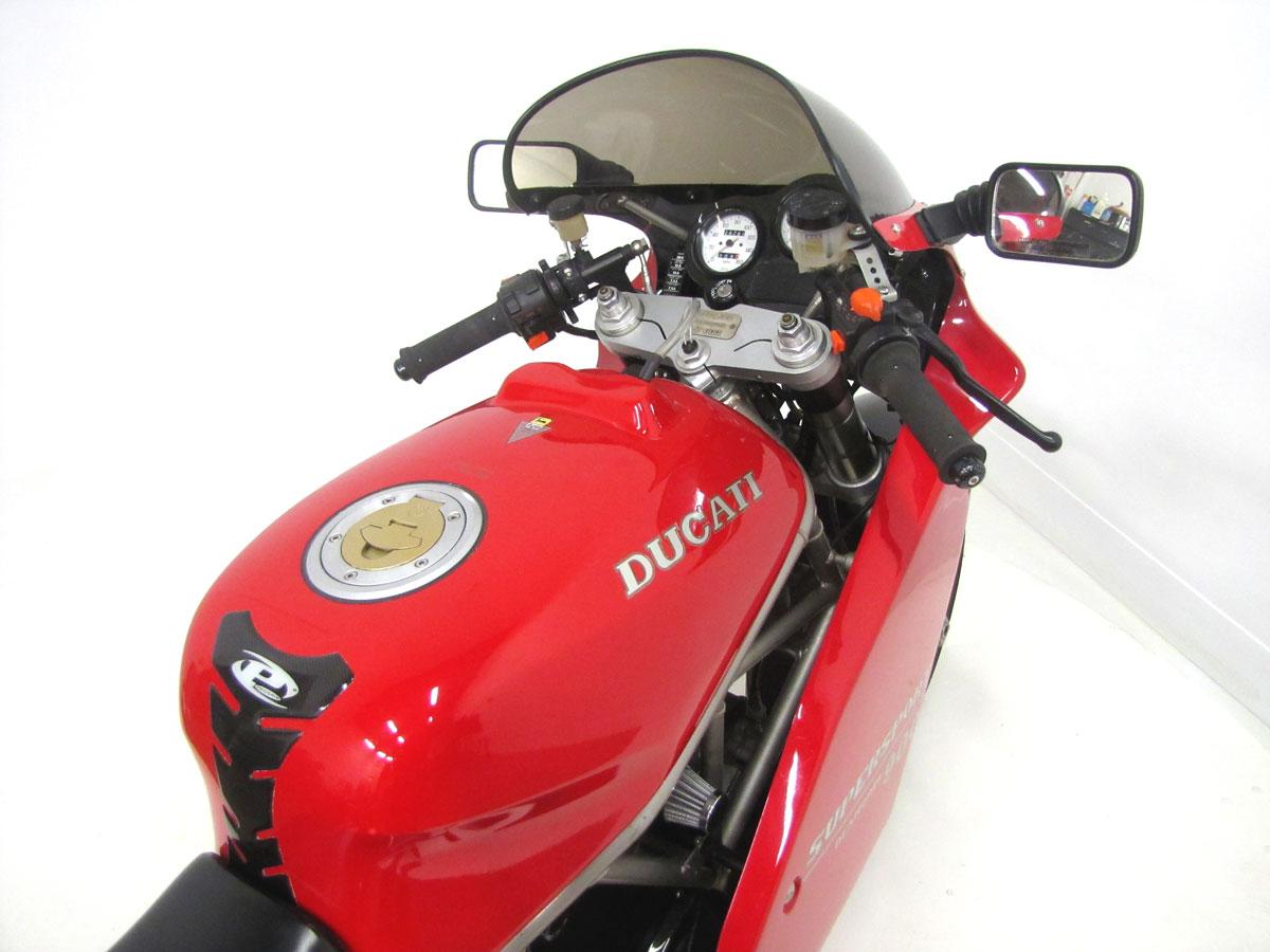 1995-Ducati-900SS-SP_10