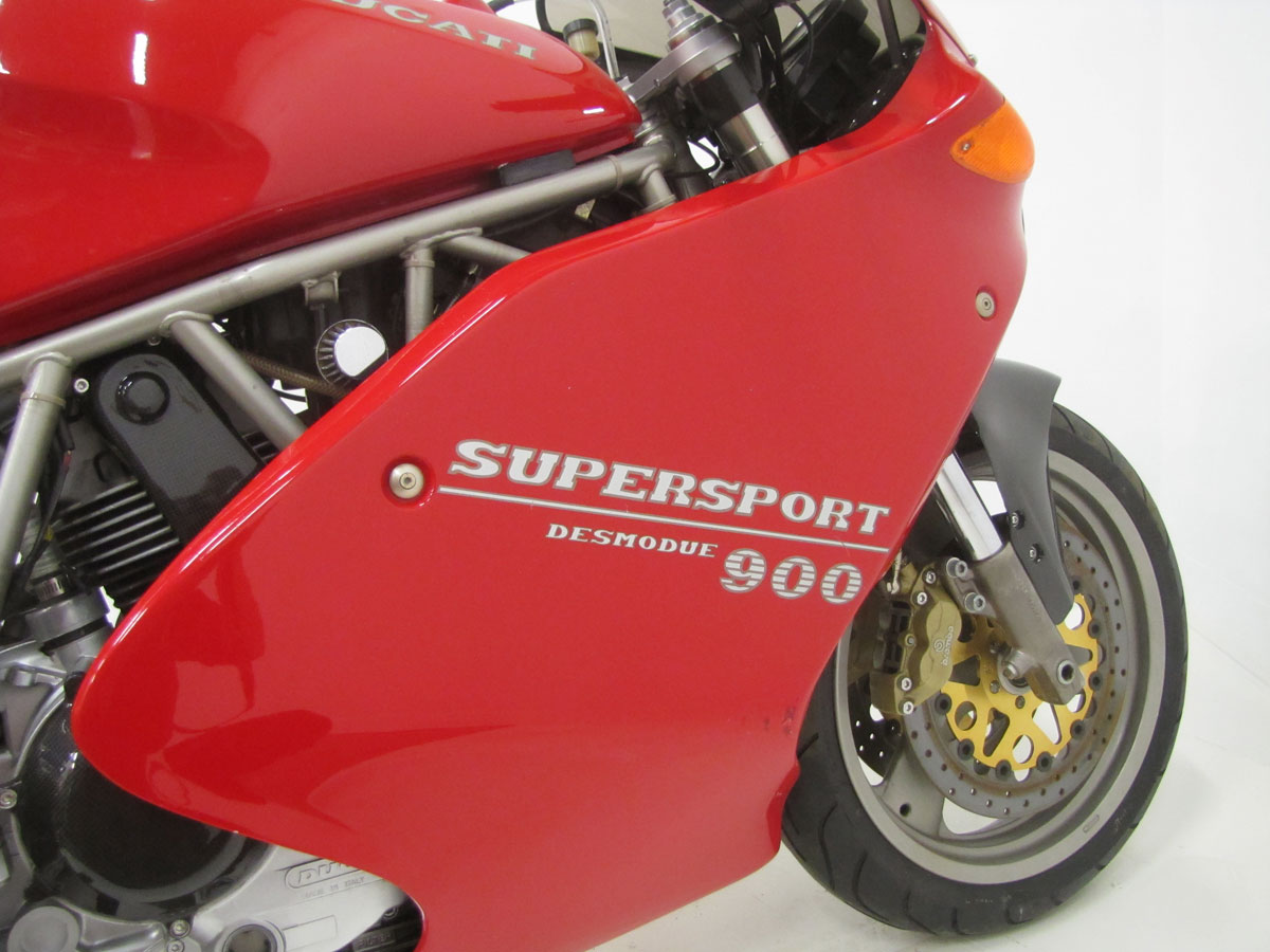 1995-Ducati-900SS-SP_14