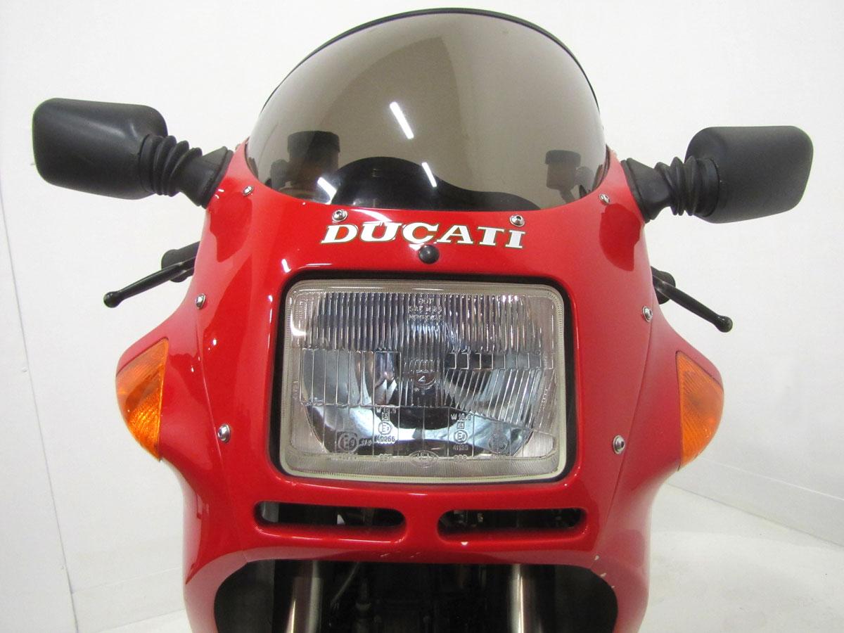 1995-Ducati-900SS-SP_15