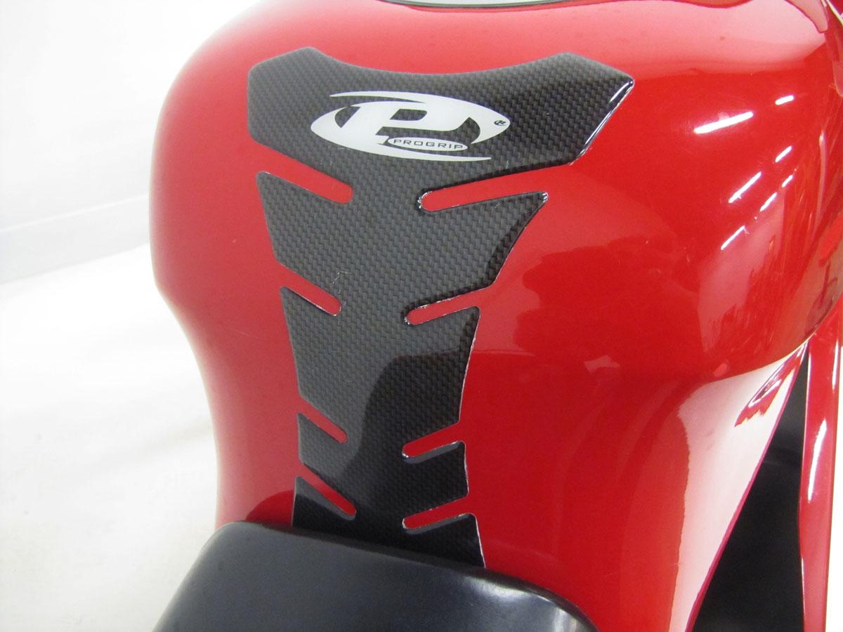 1995-Ducati-900SS-SP_17