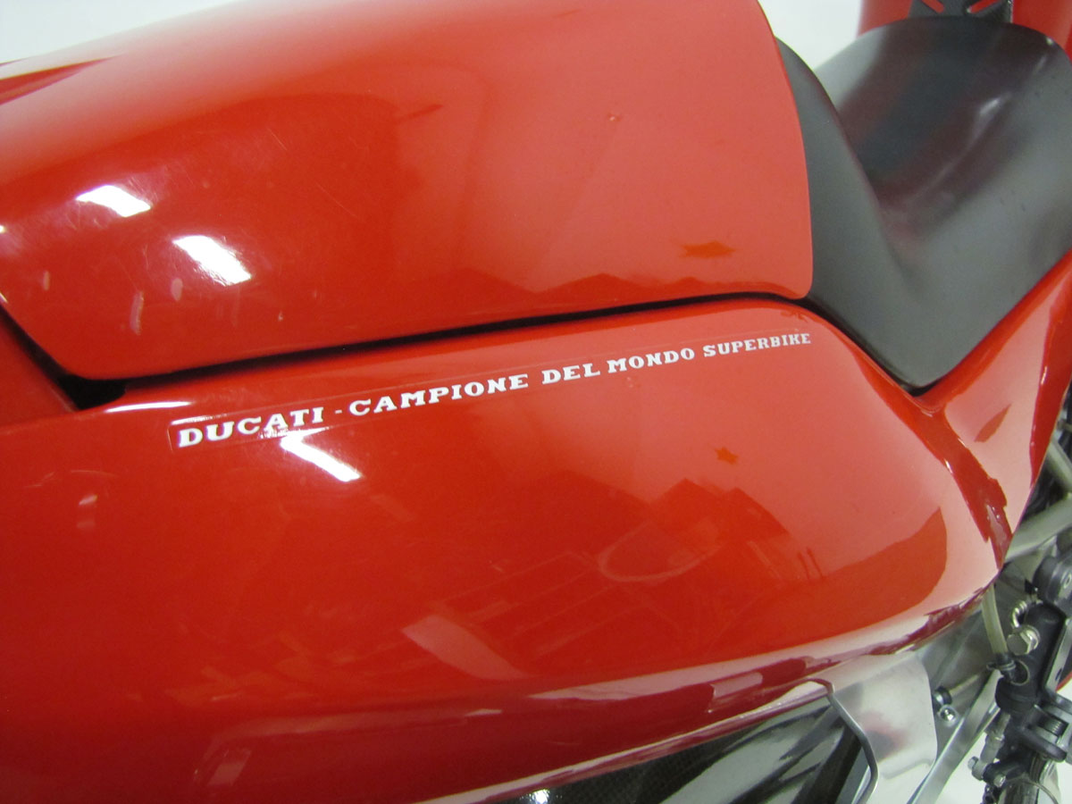 1995-Ducati-900SS-SP_18