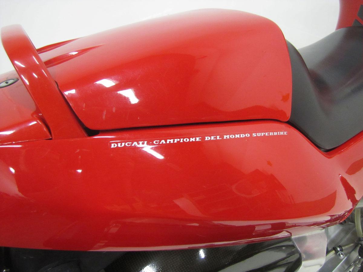 1995-Ducati-900SS-SP_19