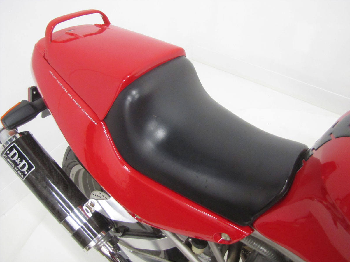 1995-Ducati-900SS-SP_21