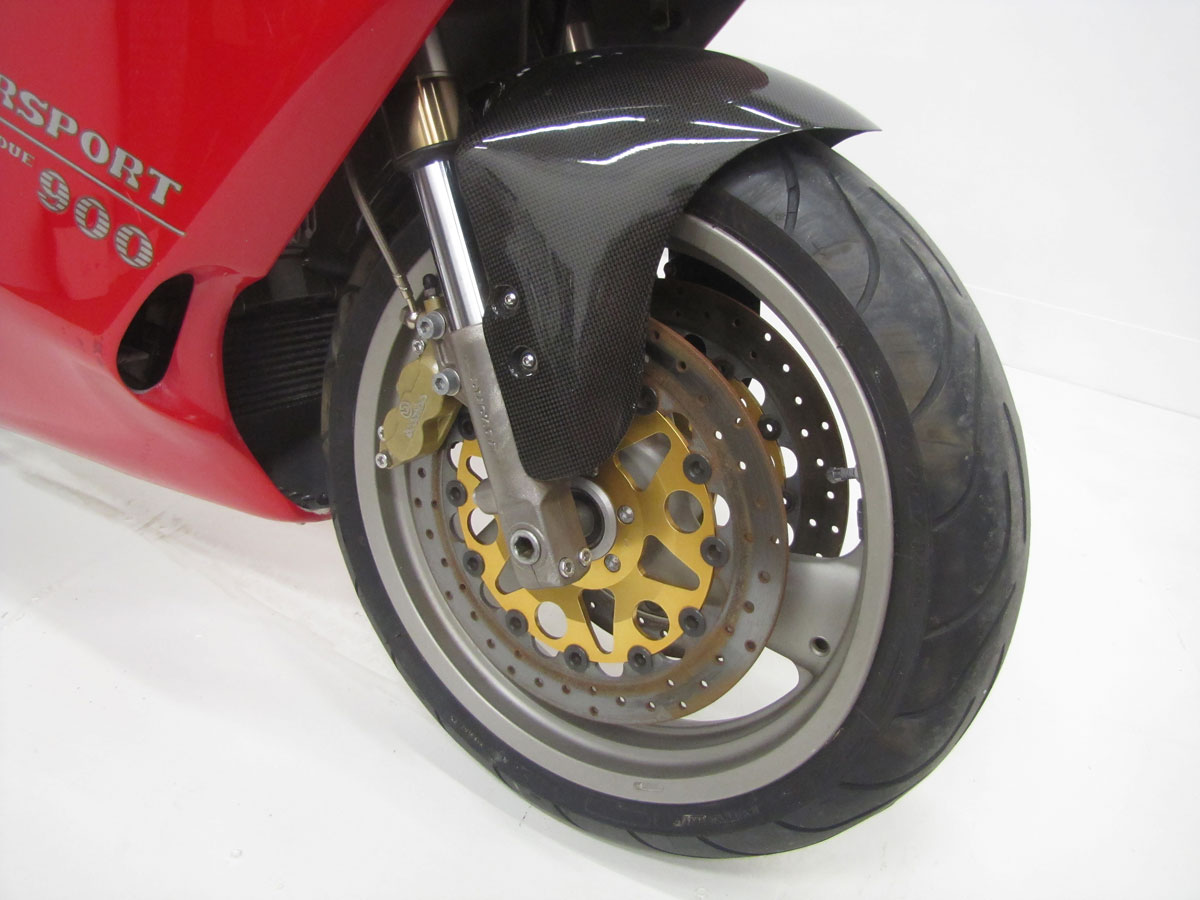 1995-Ducati-900SS-SP_22