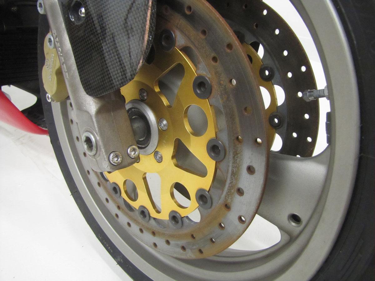 1995-Ducati-900SS-SP_23