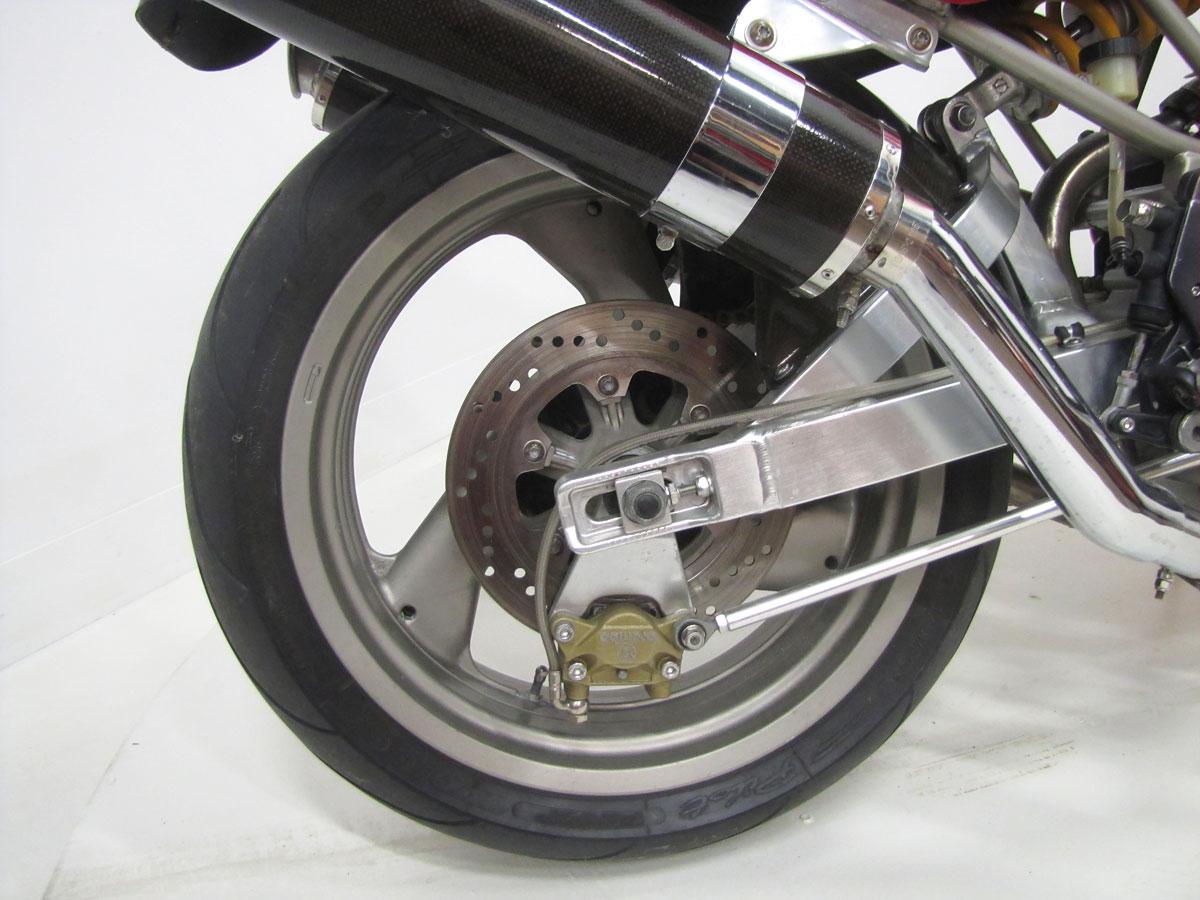 1995-Ducati-900SS-SP_25