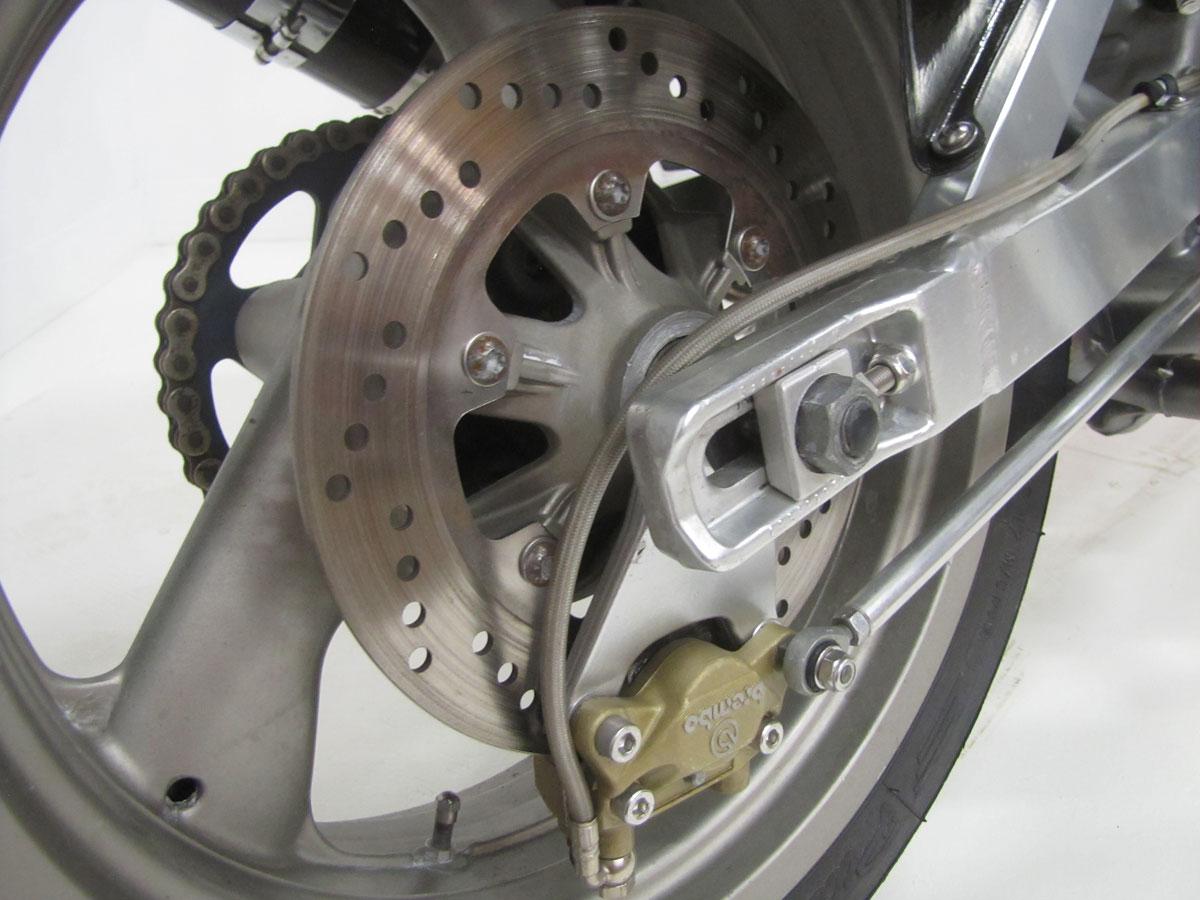 1995-Ducati-900SS-SP_26