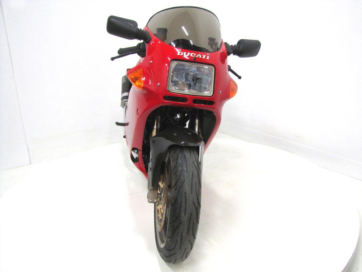 1995-Ducati-900SS-SP_3