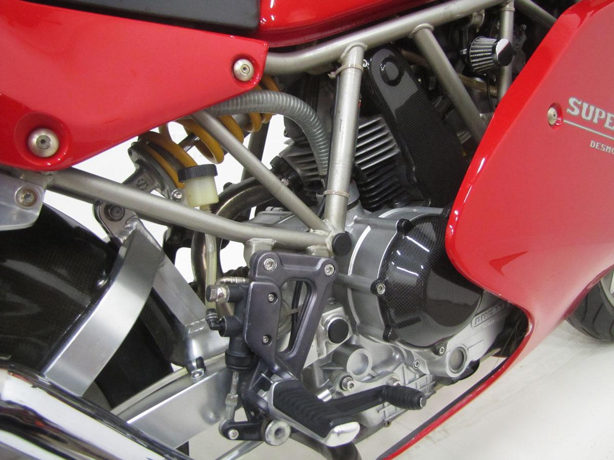 1995-Ducati-900SS-SP_30