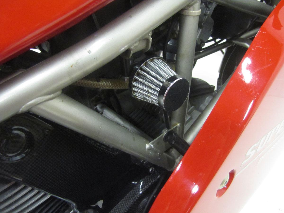 1995-Ducati-900SS-SP_31