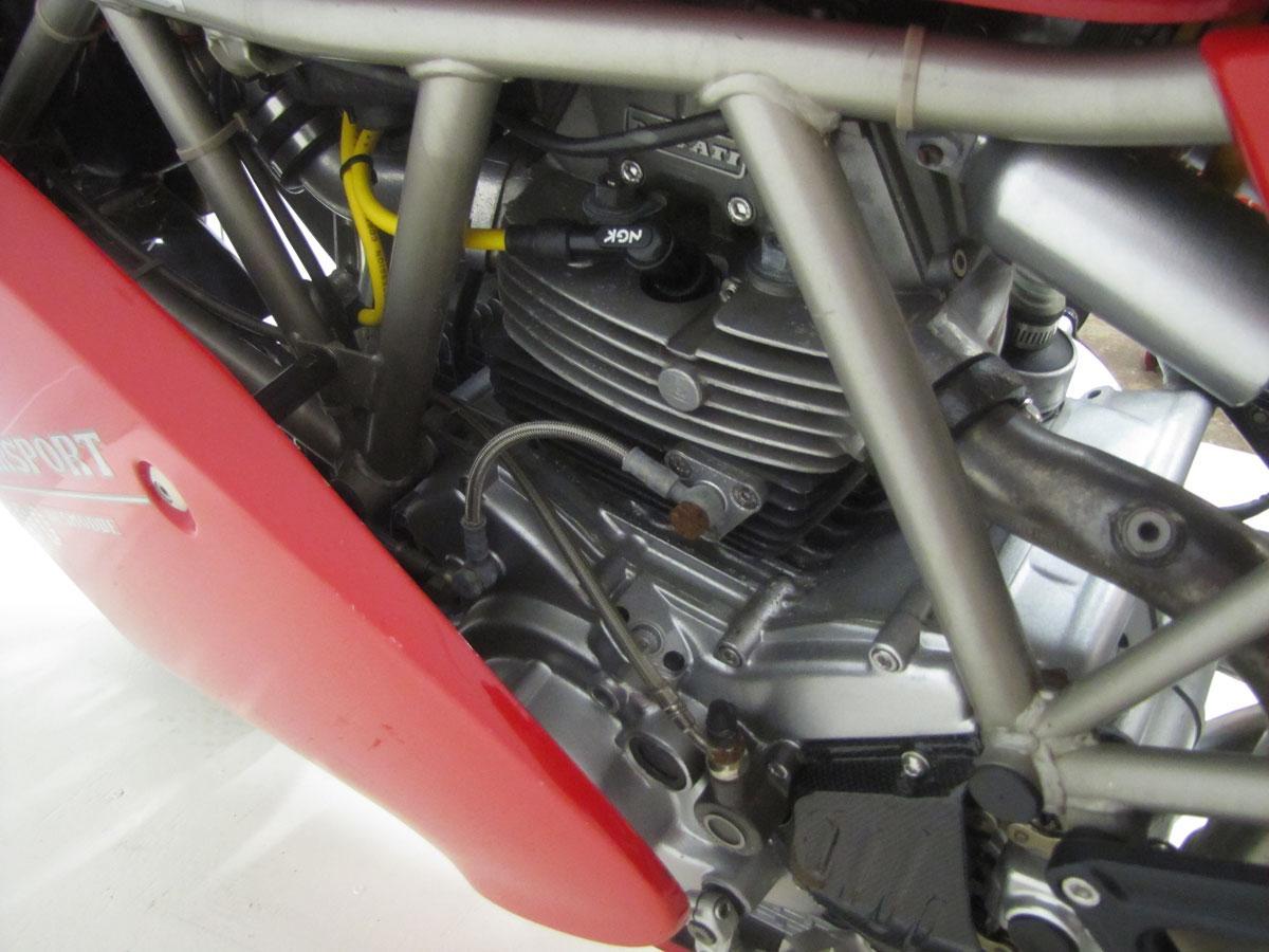 1995-Ducati-900SS-SP_33