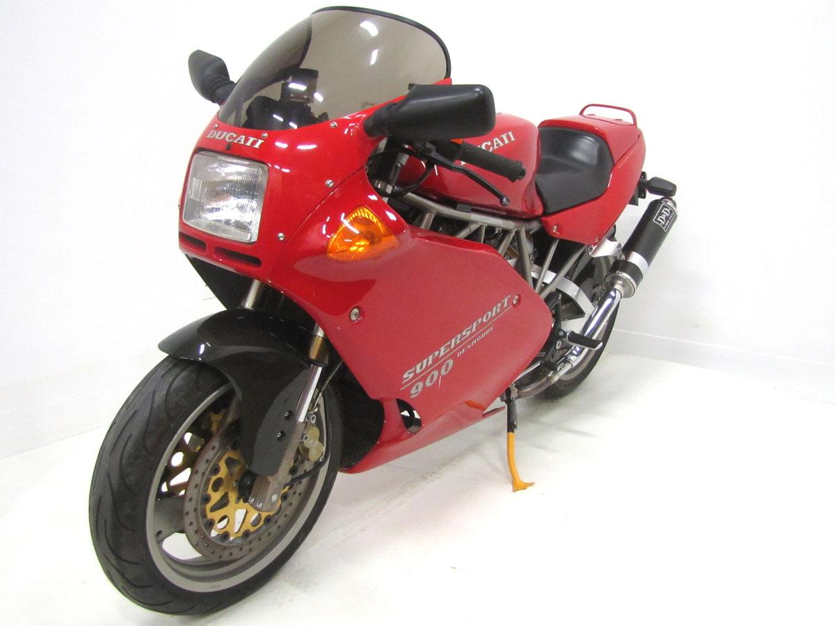 1995-Ducati-900SS-SP_4