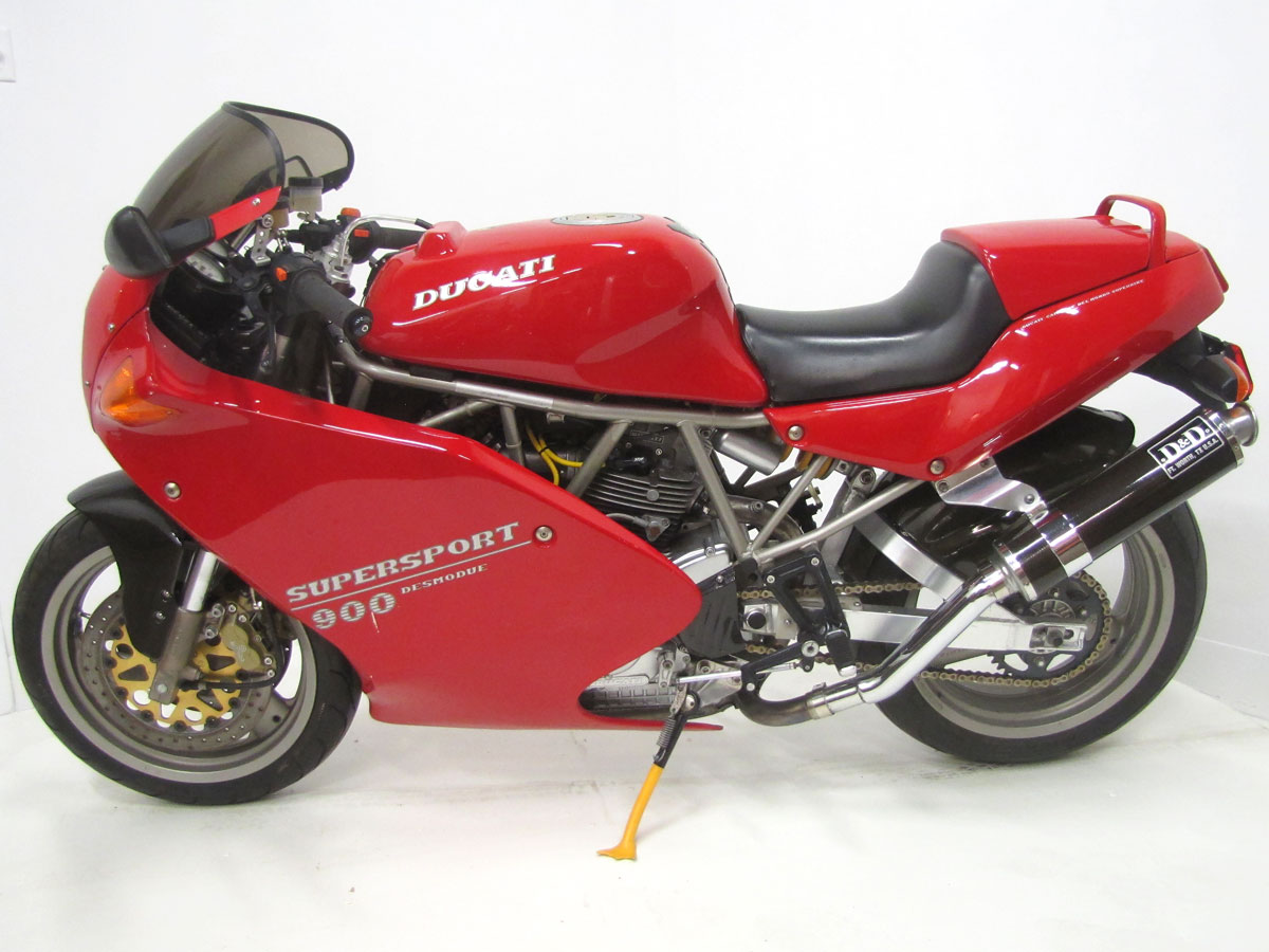 1995-Ducati-900SS-SP_5