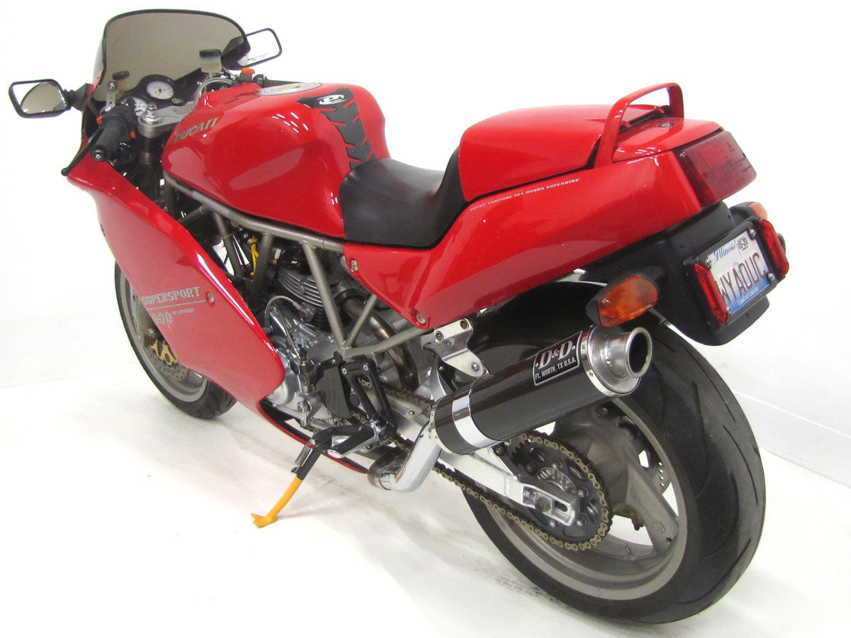 1995-Ducati-900SS-SP_6