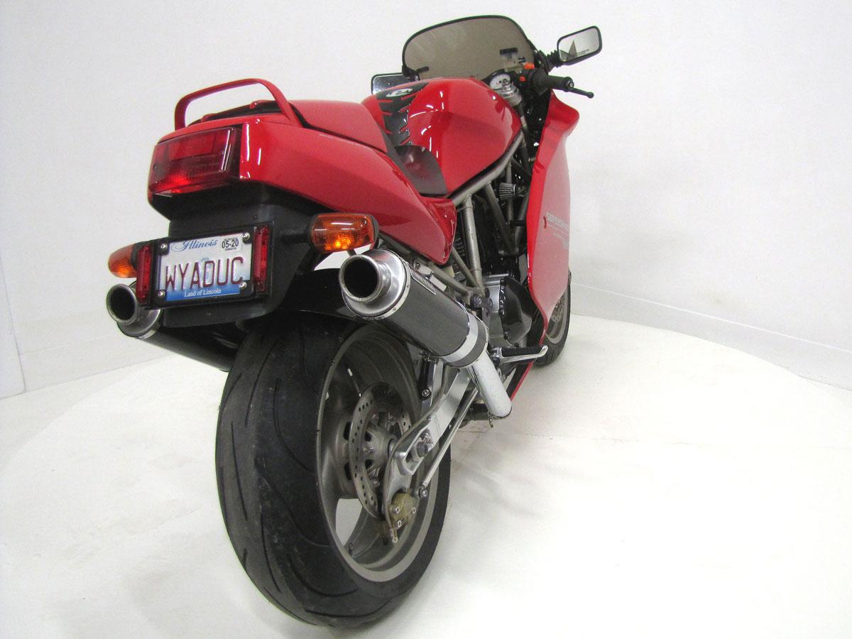 1995-Ducati-900SS-SP_8