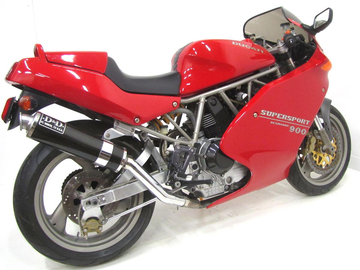 1995-Ducati-900SS-SP_9