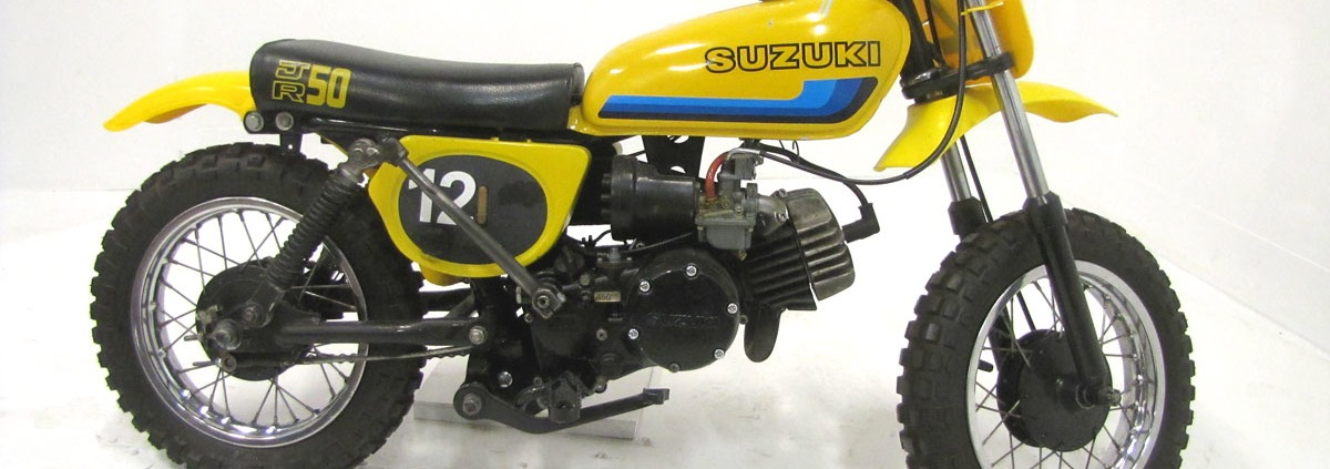 1979-suzuki-jr-50_1