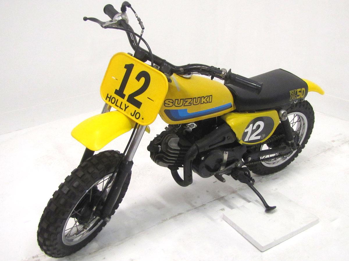1979-suzuki-jr-50_5