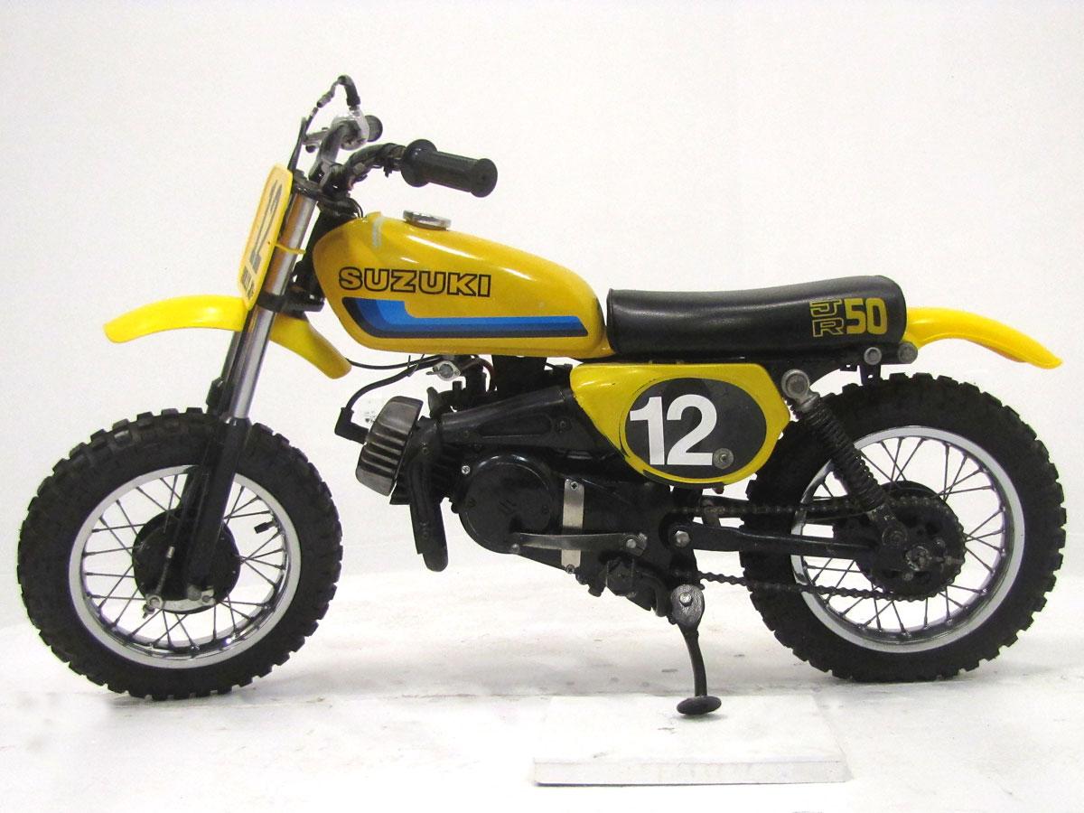 1979-suzuki-jr-50_6