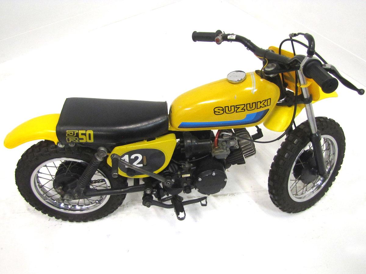 1979-suzuki-jr-50_7