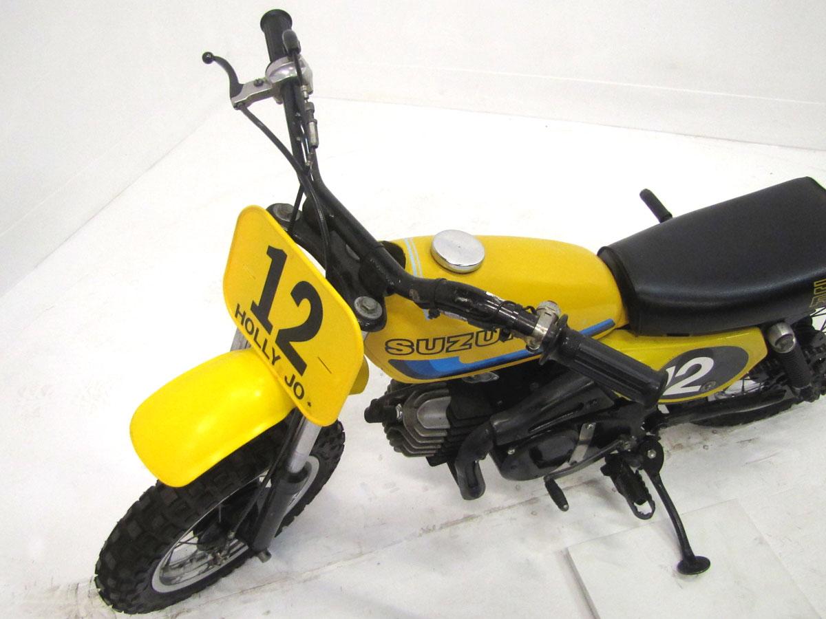 1979-suzuki-jr-50_8