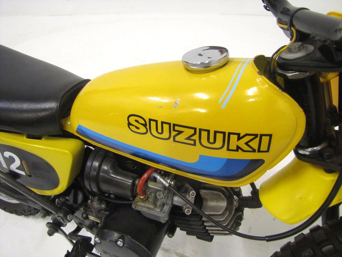 1979-suzuki-jr-50_9