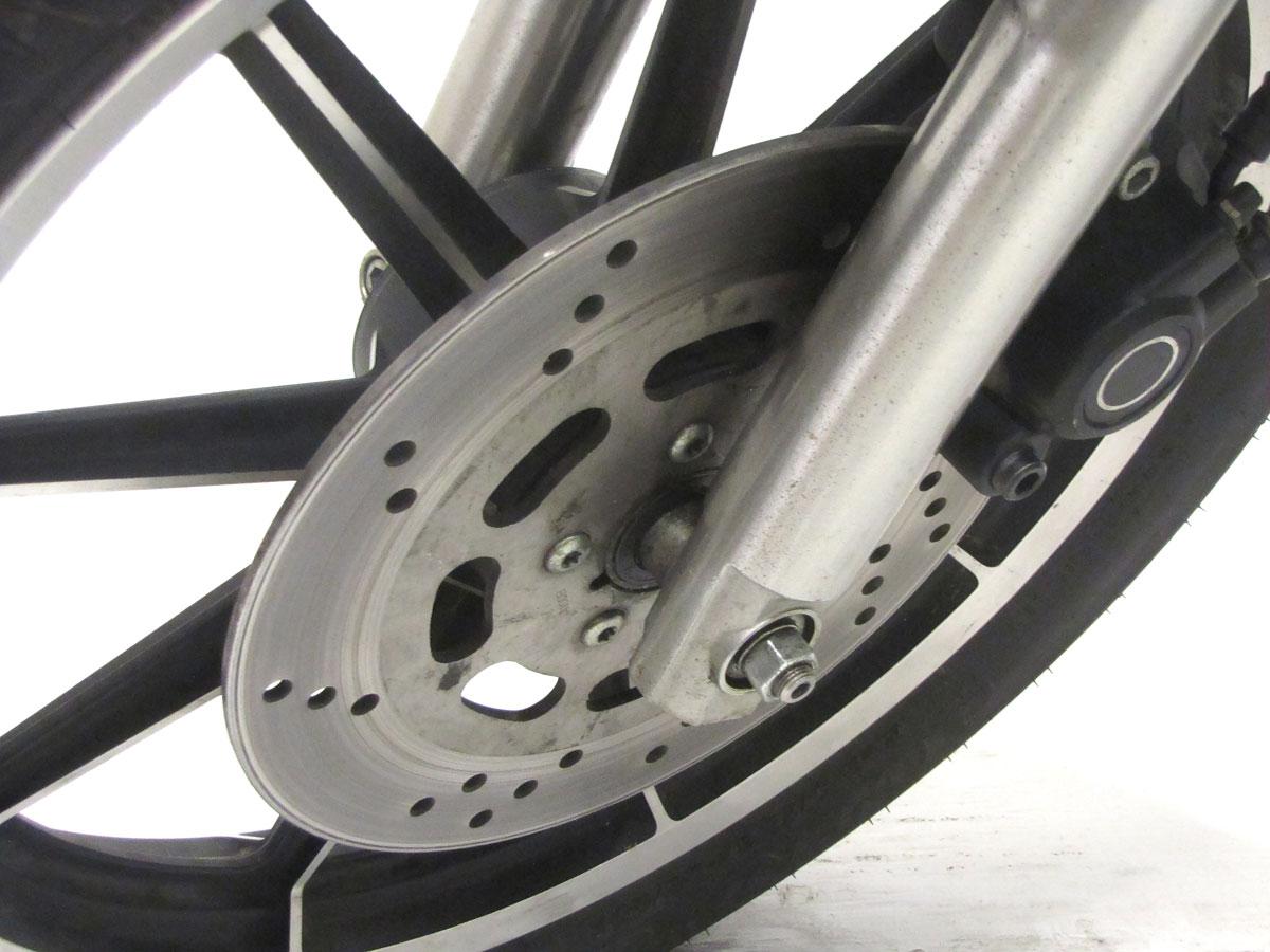 1995-harley-davidson-xlh-1200-sportster_20