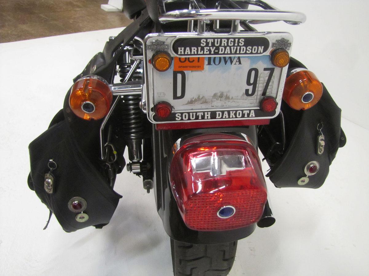 1995-harley-davidson-xlh-1200-sportster_25