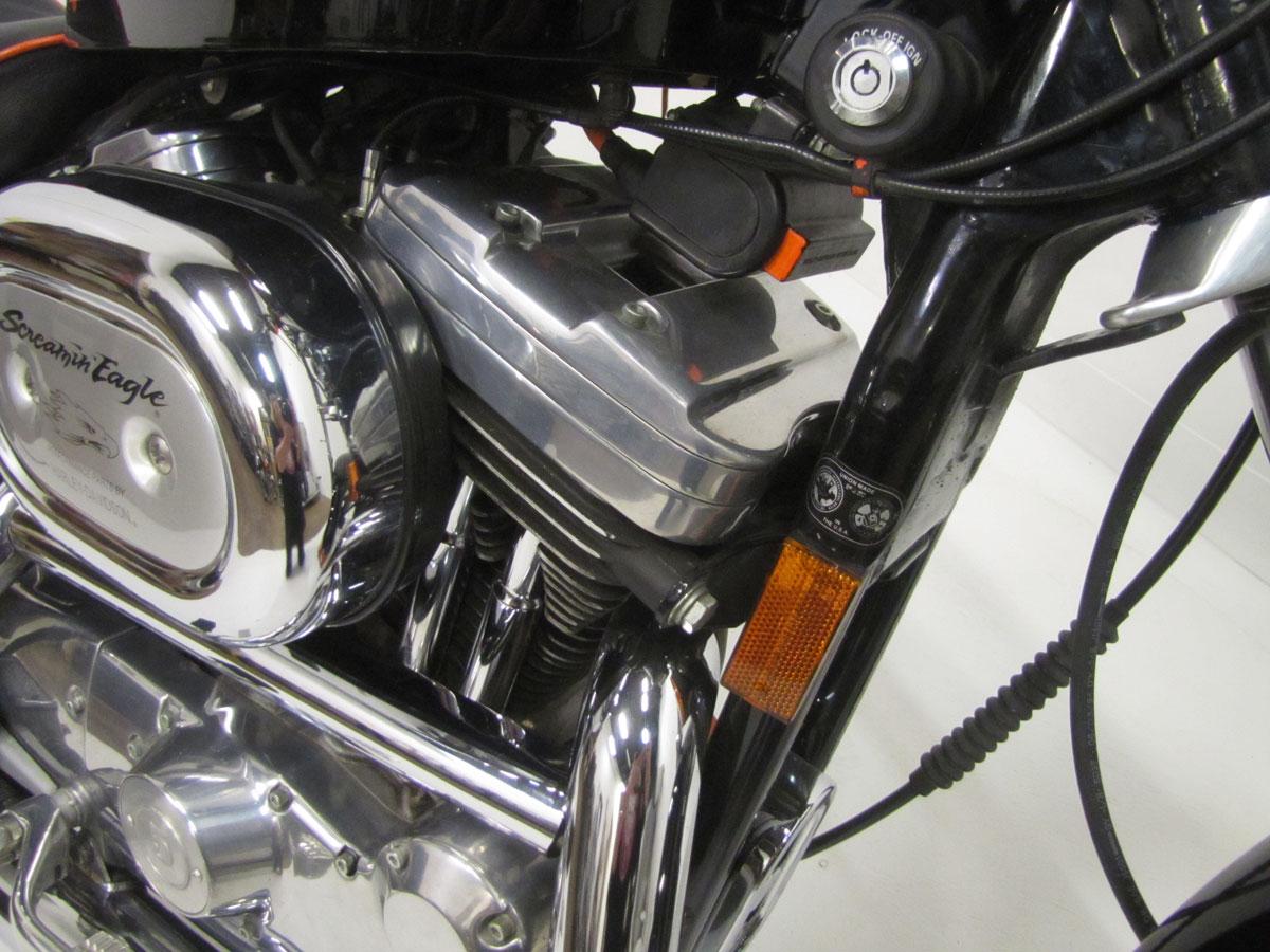 1995-harley-davidson-xlh-1200-sportster_30
