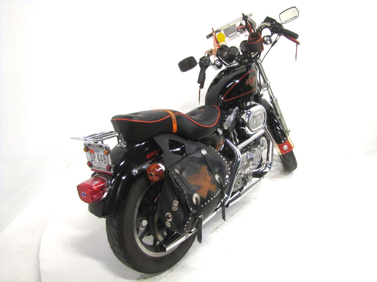 1995-harley-davidson-xlh-1200-sportster_5