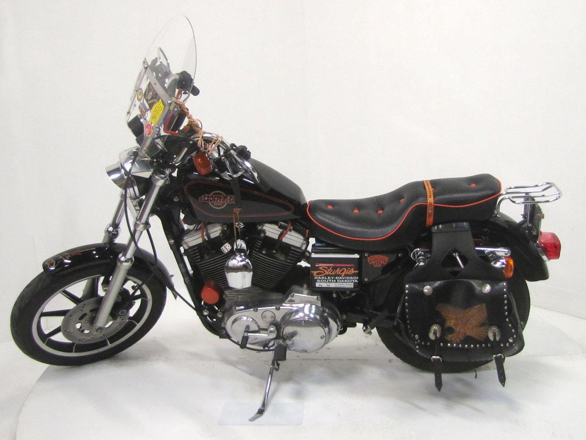 1995-harley-davidson-xlh-1200-sportster_6